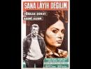Sana Layık Değilim Türk Filmi