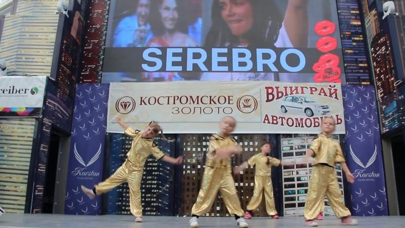 Серпухов . школа танцев ИМПУЛЬС . набор учеников на сентябрь