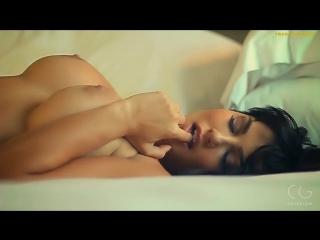 Красивая эротика (Sunny Leone), good 2017 сиськи, идеальная попка 2016 nude gilrs home no porn