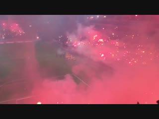 Galatasaray training 01.12.2018