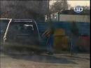 Брачное чтиво  4 сезон  18 серия