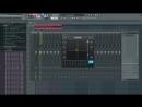 Academy.fm - Production Fundamentals FL Studio 12 Audio Effects