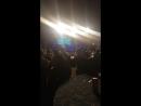 Tomford Black Live