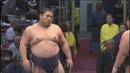 Watch Japan 2018 Sumo Kyushu Basho Live【大相撲九州場所】