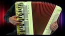 Boogie Woogie - Hohner Morino IV N - akordeon po naprawie i strojeniu w serwisie Tadeusza Łandy