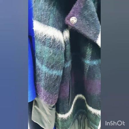 Mano_women_shop video