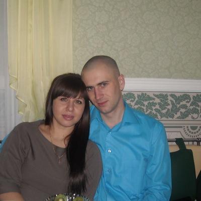 Юлия Тригубчук, 15 июня 1988, Сквира, id65826415