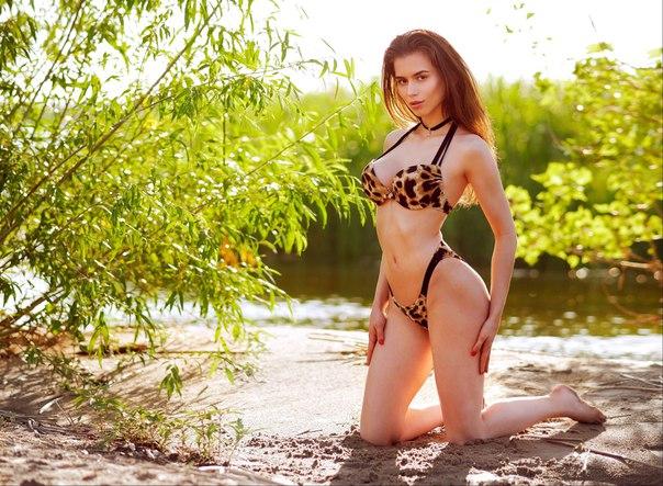 View all videos tagged sexx vedios com
