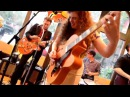 Bailey Dee - Uh Huh Oh Yeah Live At The Blues City Deli
