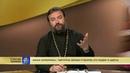 Протоиерей Андрей Ткачев. «Келья затворника». Святитель Феофан Говоров, его подвиг и заветы