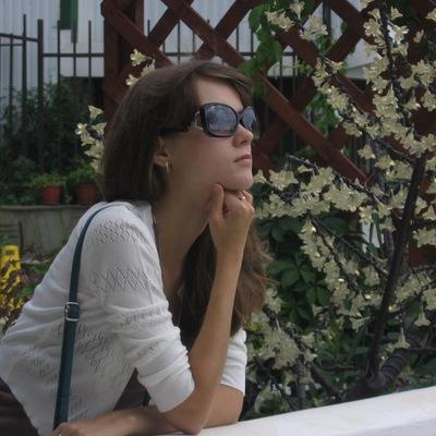 Анна Бурхаева, 30 сентября , Нижний Новгород, id45746672