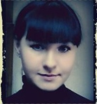 Татьяна Астафьева, 15 марта 1993, Саранск, id66437253