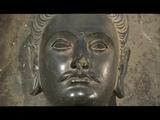 Gandhara, the Renaissance Of Buddhism