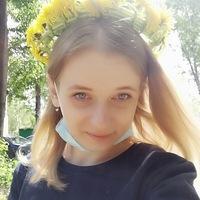 AlenkaMoiseeva