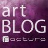 Factura — арт блог