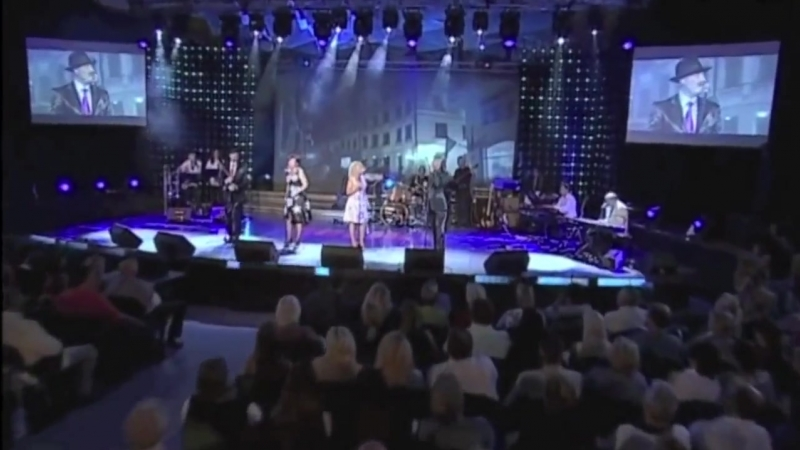Eolika - Noktirne (30 gadu jubilejas koncerts Dzintaros).mp4