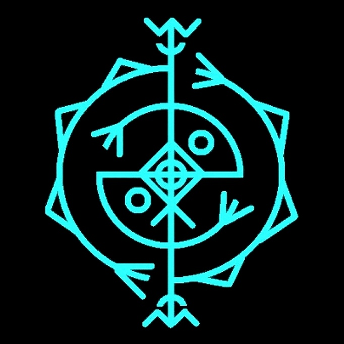 Хештег soothsayer на   Салон Магии и мистики Елены Руденко ( Валтеи ). Киев ,тел: 0506251562  O_qRNhu9B1A