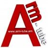 Arm-tube - Каталог онлайн фильмов