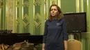 Сады мои, зелене. Сербина Наталья. Украина. Tradition. Folklore. 舞蹈. شعر