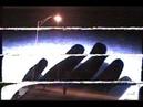 JAK3 MOONLIGHT RADIATION FULL ALBUM
