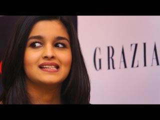Alia Bhatt |