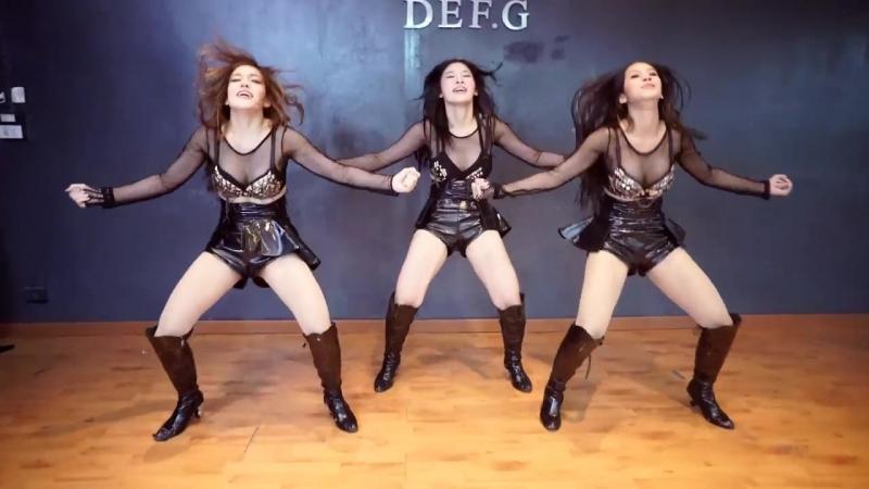 Def-G Danced Studio - [เพลงแด๊นซ์ลูกทุ่ง] หายหัวไปเลยนะ - แคนดี้ รากแก่น