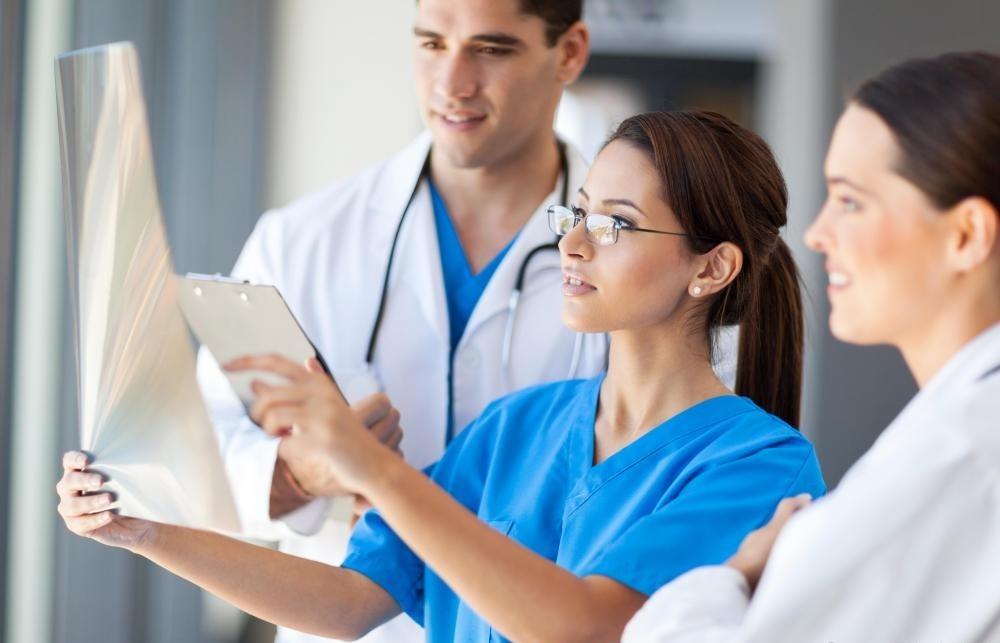 Сканирование МРТ может позволить врачам сделать диагноз без инвазивного тестирования.