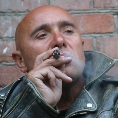 Владимир Мамров, 29 января , Санкт-Петербург, id29064092