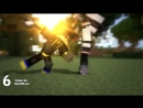 TOP_10_MINECRAFT_INTRO_TEMPLATES__FREE_Download__Blender__C4D__AE__(MosCatalogue).mp4