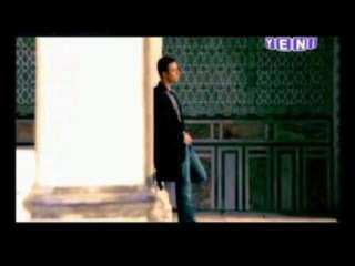������� ������-all my life.flv