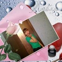 Виктория Чалова, 23 марта 1999, Лабинск, id180577703