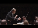 Prokofiev_ Romeo and Juliet, No 13 Dance of the Knights (Valery Gergiev, LSO)
