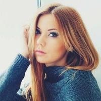 Анетта Башнева