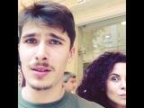 http://instagram.com/positiff Жалко Vine...