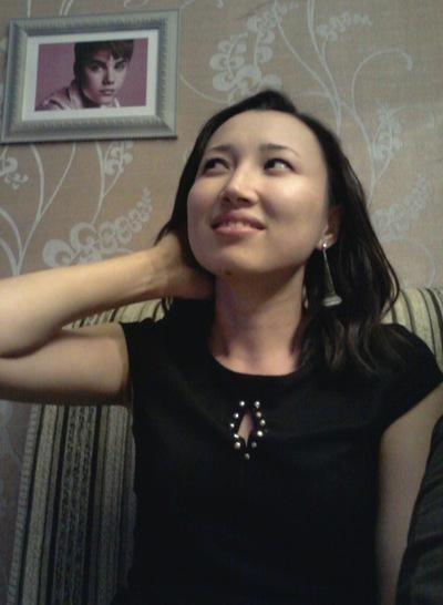 Бота Байдиллаева, 11 ноября , Москва, id212779521
