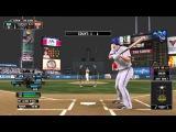 52-минутный геймплейный ролик MLB 14: The Show