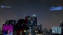 Marvel's Spider-Man - PS4 Pro часть 6 [RUS-afin]