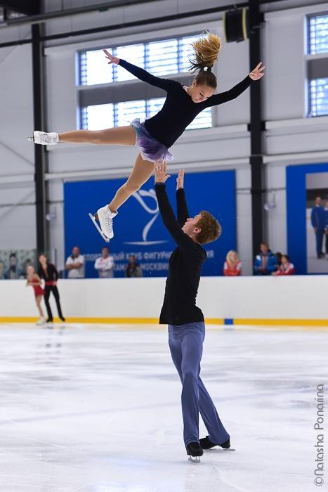 Российские соревнования сезона 2018-2019 (общая) XiOdPtX-7HM