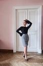 Татьяна Рыбакова фото #5