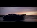 Zed Sly Z Perfomance - 2Pac - Holler If Ya Hear Me Izzamuzzic Remix