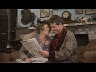 Florence Foster Jenkins 2016 Full Movie