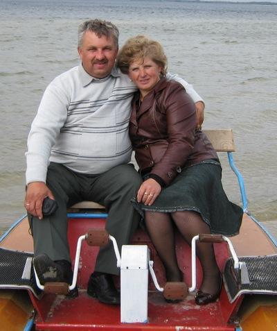 Катерина Ковальчук, 18 августа , Кировград, id201524262