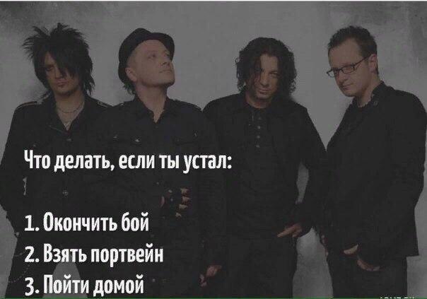 Фото №456354626 со страницы Александры Мацаковой