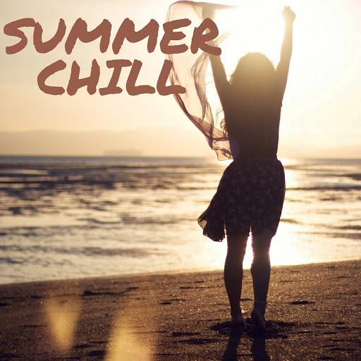 Tasha альбом Summer Chill