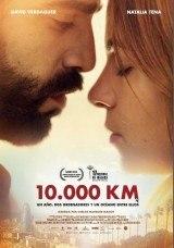 10.000 Km (2014) - Castellano