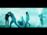 Skyharbor - Dim (Official Video) (2018) (Progressive Metal) ( Indian-American)