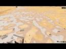 [YuracH TopGaming] БРИТАНСКАЯ БАБАХА FV 4005 STAGE II ПРОТИВ ЛЕГО КВ-6 И ЛЕГО РАТТЕ В БРИК РИГС! (Brick rigs)