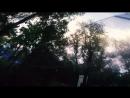 Stas Agapov ПОДСТРЕЛИЛ МАРТЫНЕНКО Перестрелка с Паша Бумчик и Борис Гранкин БИТВА БЛОГЕРОВ Стас Агапов