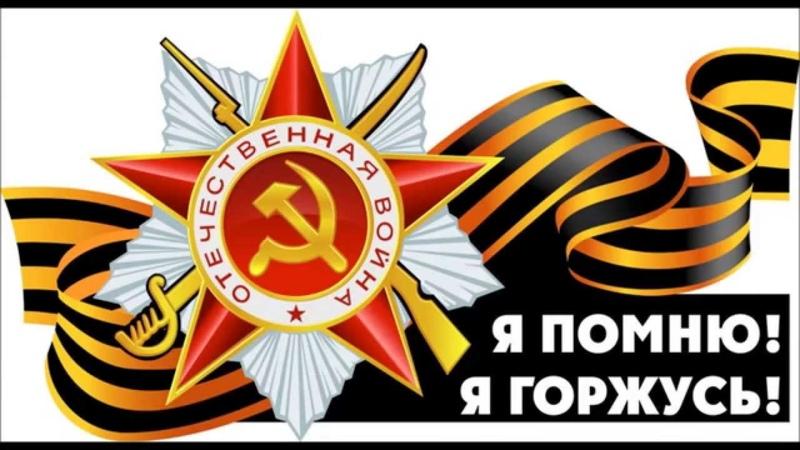 Анна Михайловна Лисицына