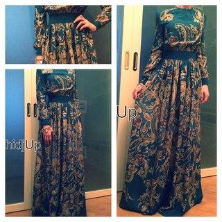 Платья аль мадина фото